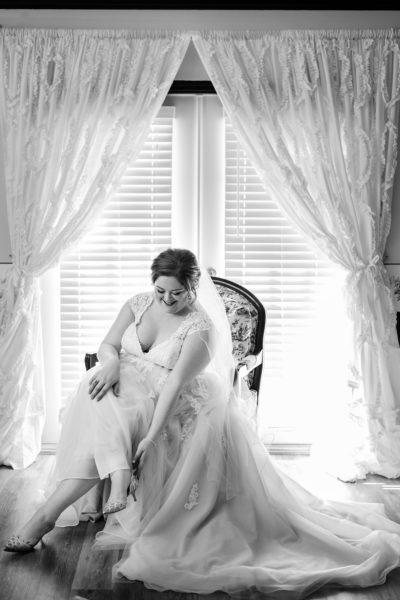 tampa wedding gown