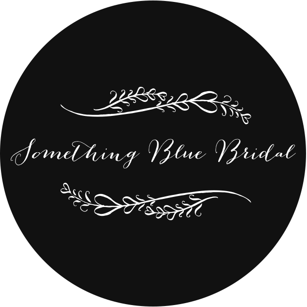 Something Blue Bridal Boutique Bradenton Florida